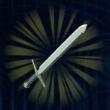 兵士の剣画像
