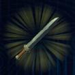 旅人の剣画像