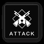 攻撃型アイコン.png