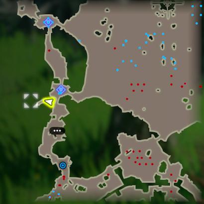 コログ②マップ