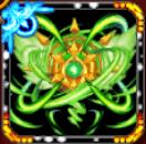 龍闘気・Ⅳ【風】の画像