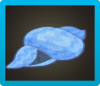 Summer-Shell Rug Icon