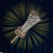 Cobble Crusher Icon