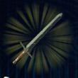 旅人の両手剣画像