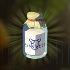 フレッシュミルク画像