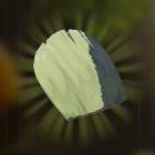 Hinox Toenail Icon