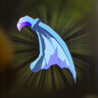Ice Keese Wing Icon