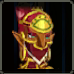 Gerudo Captain Icon