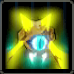 Electric Keese Icon