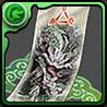 ナコジャの封呪符の画像