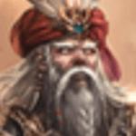 朶思大王の画像