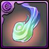 虹の妖火の画像