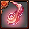 赤の妖火の画像