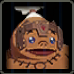 Goron Captain Icon