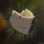 ライネルのひづめ画像