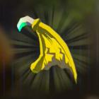 エレキースの羽画像
