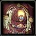 Hinox Icon