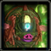 Electric Hinox Icon