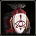 Yiga Footsoldier Icon