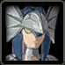 Zora Captain Icon