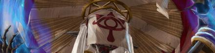 ミィズキョシアのバナー画像