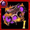 龍神のブラストナックルの画像