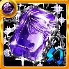 夢幻の結晶【龍神】