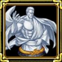 青龍cの石像の画像