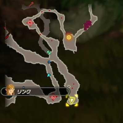 コログ③マップ