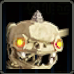 Stalkoblin Icon