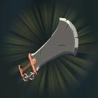 ライネルの剣画像