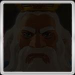 ハイラル王の画像
