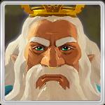 ハイラル王