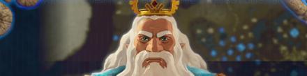 ハイラル王の解放条件と使い方