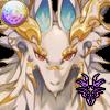 【絶】玲瓏神龍 ルシフォン