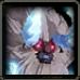 氷のライネル画像