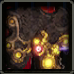 Windblight Ganon Icon
