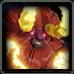 炎のライネル画像