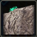 Stone Talus (Luminous) Icon