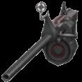 MG151/20(ゴースト)