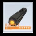 焦熱砲の画像