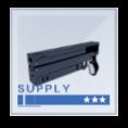 制式銃の画像