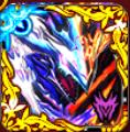幻影神葬龍ラグナの画像