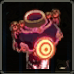 Harbinger Ganon Icon