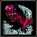 Malice Frost Talus Icon