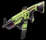 MP43(カメレオン)