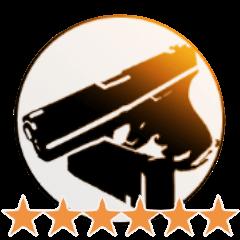 星6武器の画像