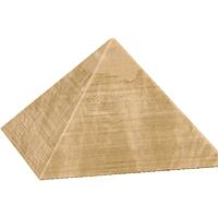 ピラミッドの画像
