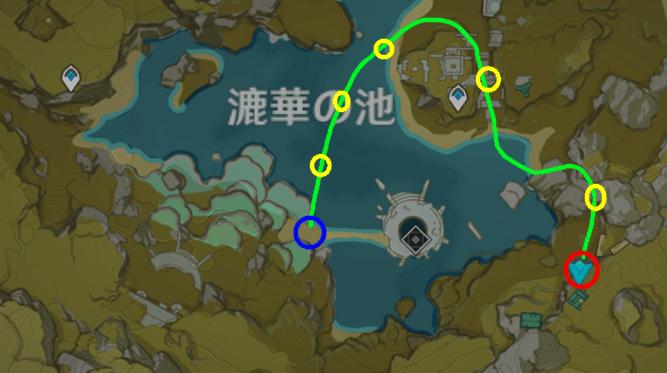 飛行コース1.png