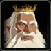 King Rhoam Icon